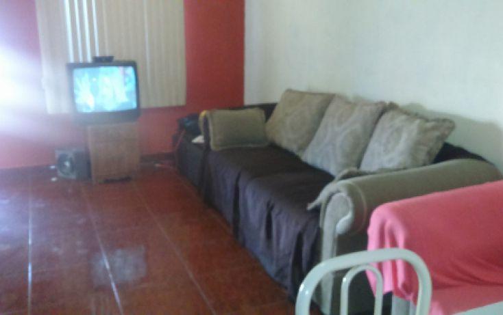 Foto de casa en venta en, cafetales, chihuahua, chihuahua, 1760086 no 03