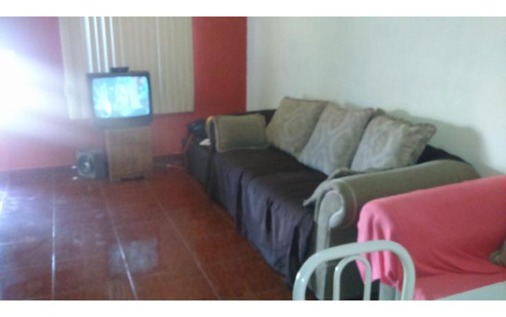 Foto de casa en venta en  , cafetales, chihuahua, chihuahua, 1760086 No. 03