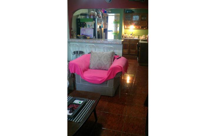 Foto de casa en venta en  , cafetales, chihuahua, chihuahua, 1760086 No. 04