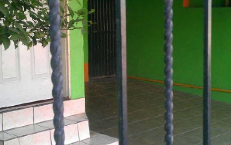 Foto de casa en venta en, cafetales, chihuahua, chihuahua, 1760086 no 05