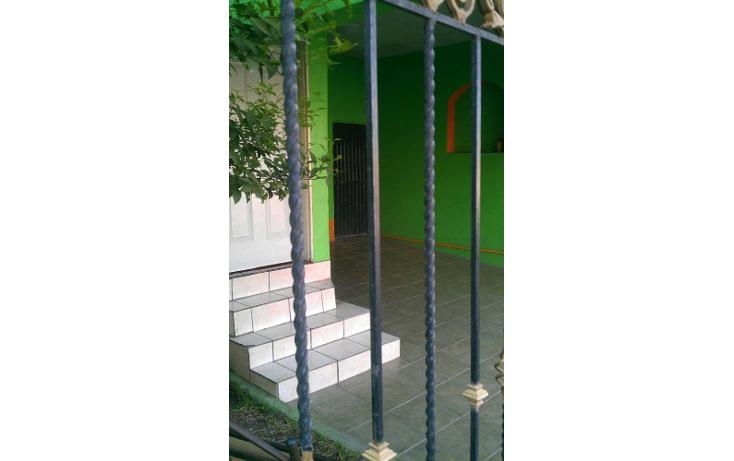 Foto de casa en venta en  , cafetales, chihuahua, chihuahua, 1760086 No. 05