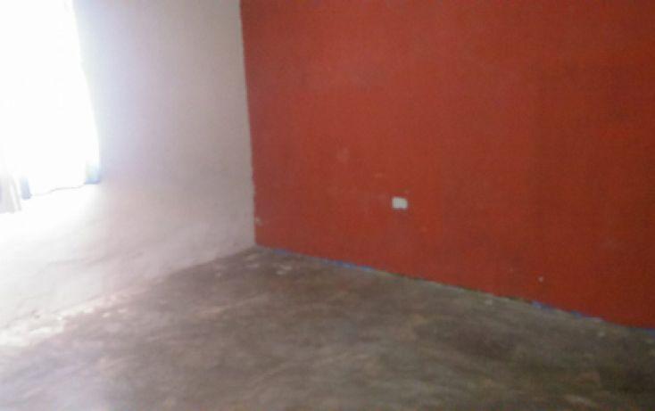 Foto de casa en venta en, cafetales, chihuahua, chihuahua, 1760086 no 06