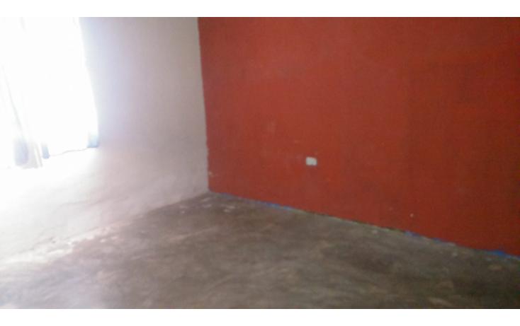Foto de casa en venta en  , cafetales, chihuahua, chihuahua, 1760086 No. 06