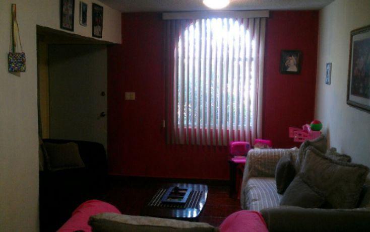 Foto de casa en venta en, cafetales, chihuahua, chihuahua, 1760086 no 07