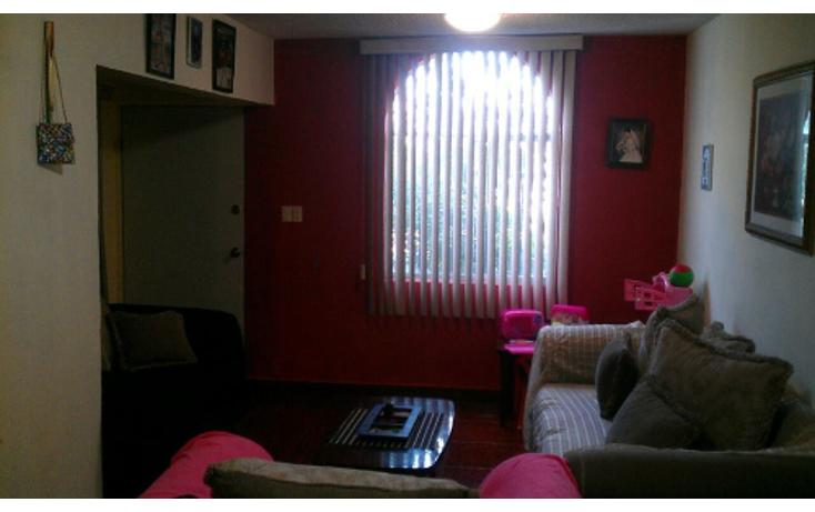 Foto de casa en venta en  , cafetales, chihuahua, chihuahua, 1760086 No. 07