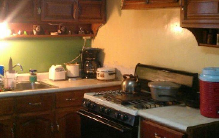 Foto de casa en venta en, cafetales, chihuahua, chihuahua, 1760086 no 08