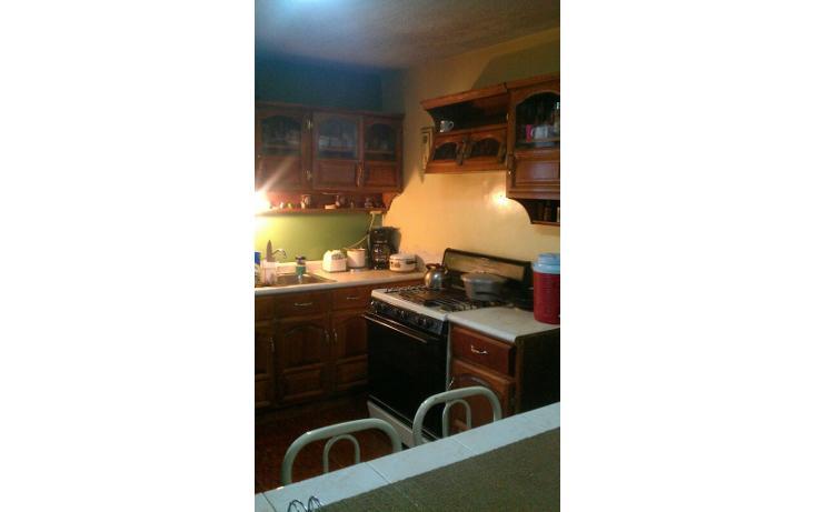 Foto de casa en venta en  , cafetales, chihuahua, chihuahua, 1760086 No. 08