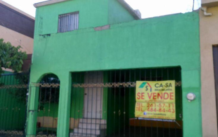 Foto de casa en venta en, cafetales, chihuahua, chihuahua, 1760086 no 09