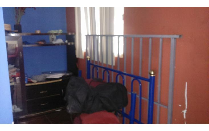 Foto de casa en venta en  , cafetales, chihuahua, chihuahua, 1760086 No. 10