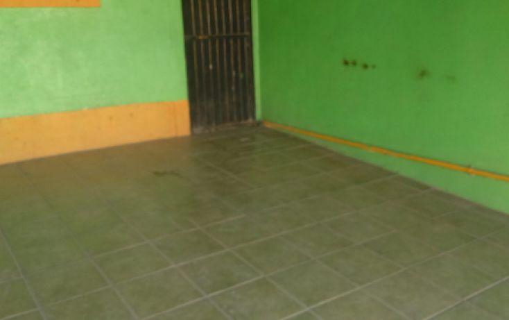 Foto de casa en venta en, cafetales, chihuahua, chihuahua, 1760086 no 11