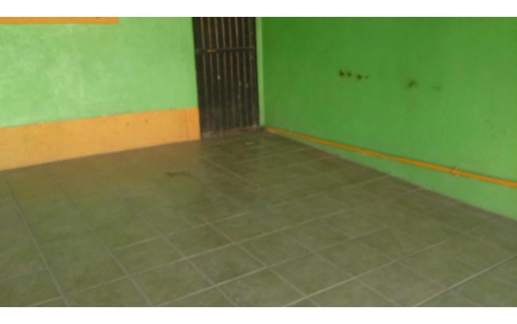 Foto de casa en venta en  , cafetales, chihuahua, chihuahua, 1760086 No. 11