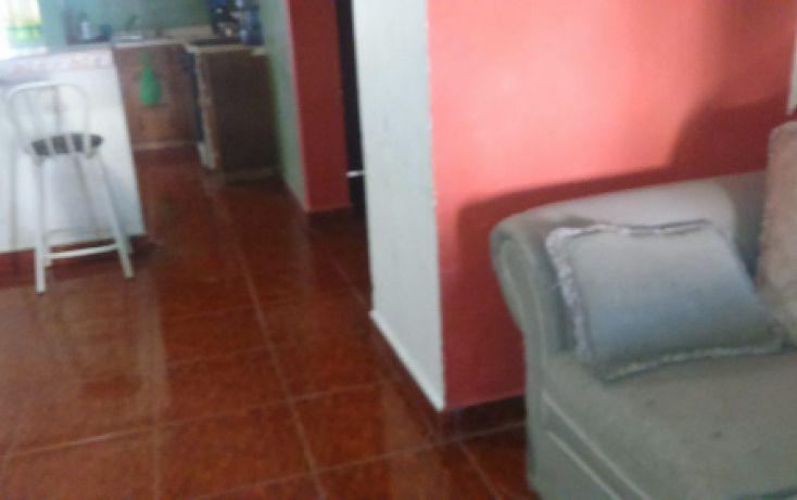 Foto de casa en venta en, cafetales, chihuahua, chihuahua, 1760086 no 12