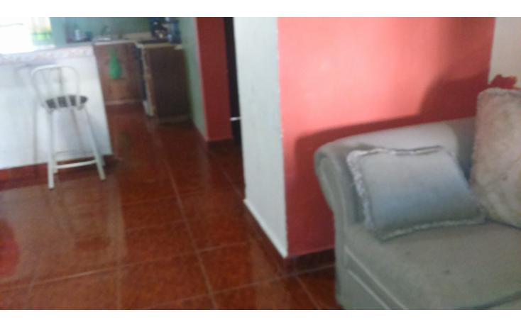 Foto de casa en venta en  , cafetales, chihuahua, chihuahua, 1760086 No. 12