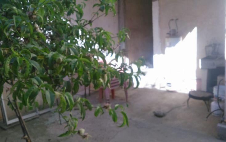 Foto de casa en venta en, cafetales, chihuahua, chihuahua, 1760086 no 13