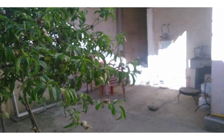 Foto de casa en venta en  , cafetales, chihuahua, chihuahua, 1760086 No. 13