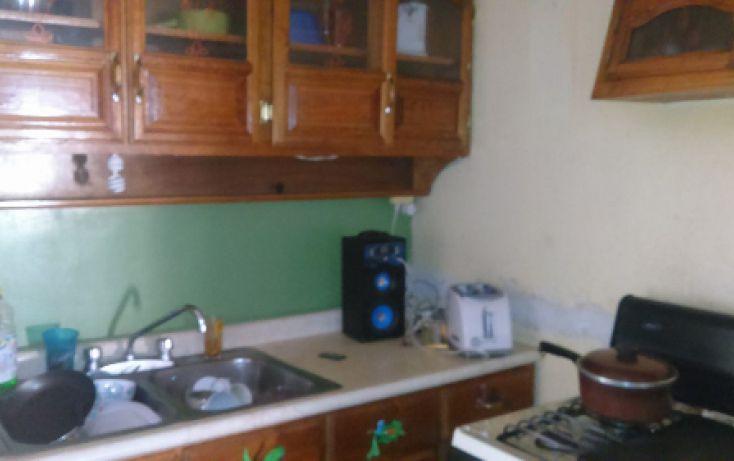 Foto de casa en venta en, cafetales, chihuahua, chihuahua, 1760086 no 14
