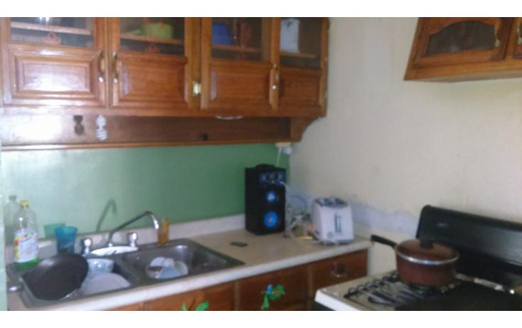 Foto de casa en venta en  , cafetales, chihuahua, chihuahua, 1760086 No. 14