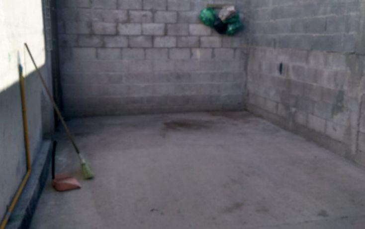 Foto de casa en venta en, cafetales, chihuahua, chihuahua, 1760086 no 15