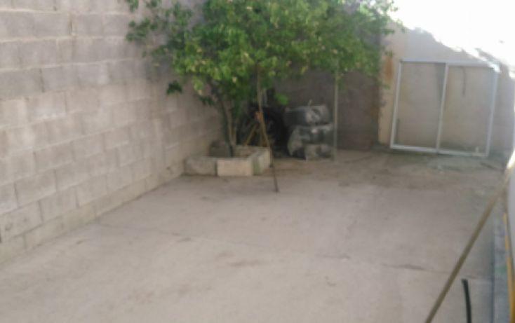 Foto de casa en venta en, cafetales, chihuahua, chihuahua, 1760086 no 16