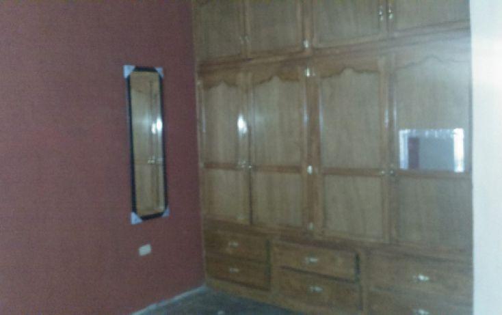 Foto de casa en venta en, cafetales, chihuahua, chihuahua, 1760086 no 17