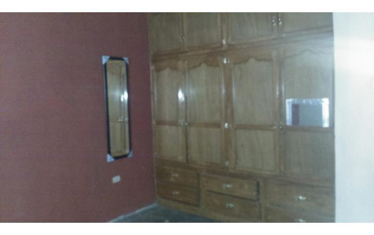 Foto de casa en venta en  , cafetales, chihuahua, chihuahua, 1760086 No. 17