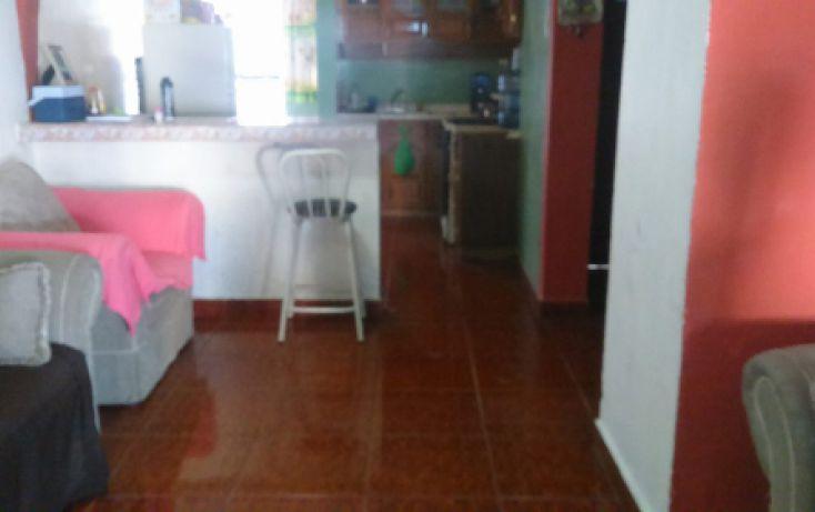 Foto de casa en venta en, cafetales, chihuahua, chihuahua, 1760086 no 19
