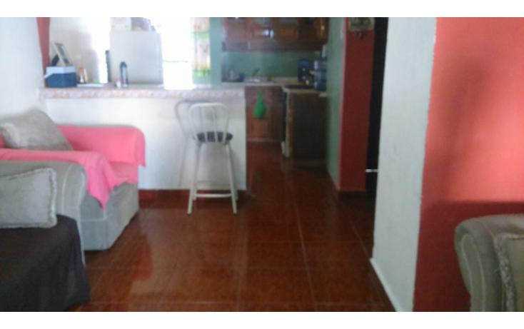 Foto de casa en venta en  , cafetales, chihuahua, chihuahua, 1760086 No. 19