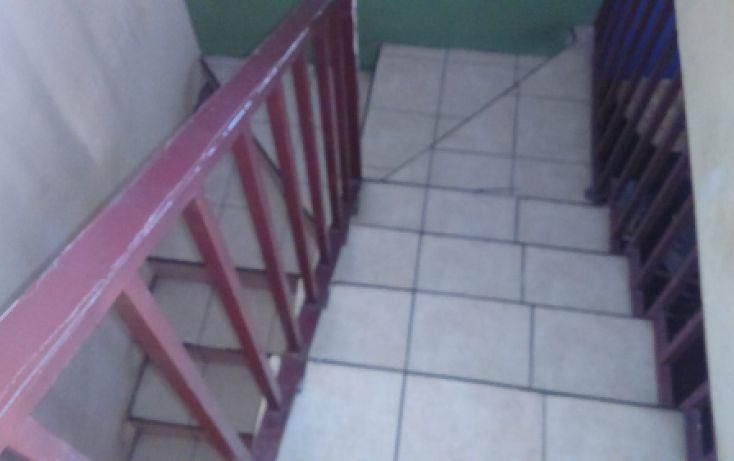 Foto de casa en venta en, cafetales, chihuahua, chihuahua, 1760086 no 20