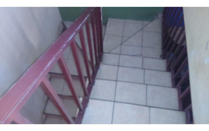 Foto de casa en venta en  , cafetales, chihuahua, chihuahua, 1760086 No. 20