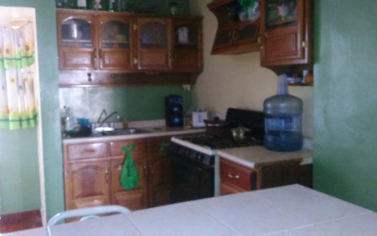 Foto de casa en venta en, cafetales, chihuahua, chihuahua, 1760086 no 22