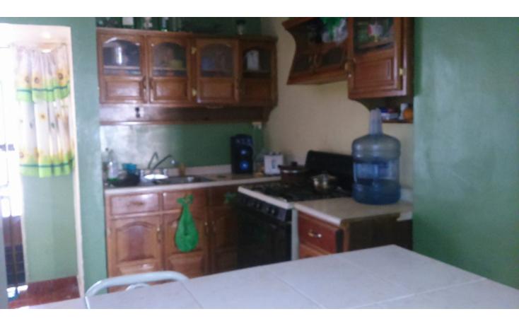 Foto de casa en venta en  , cafetales, chihuahua, chihuahua, 1760086 No. 22