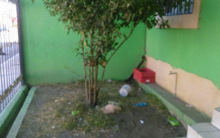Foto de casa en venta en, cafetales, chihuahua, chihuahua, 1760086 no 23