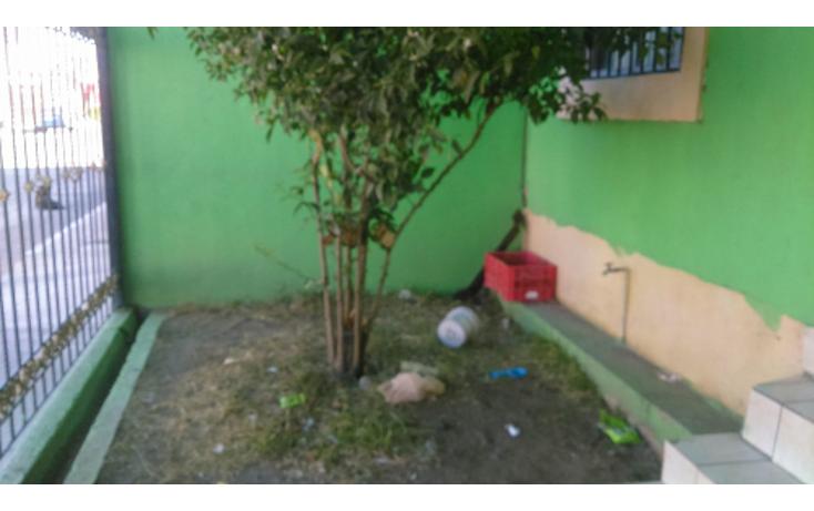 Foto de casa en venta en  , cafetales, chihuahua, chihuahua, 1760086 No. 23