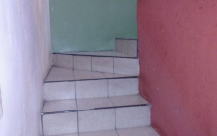 Foto de casa en venta en, cafetales, chihuahua, chihuahua, 1760086 no 24