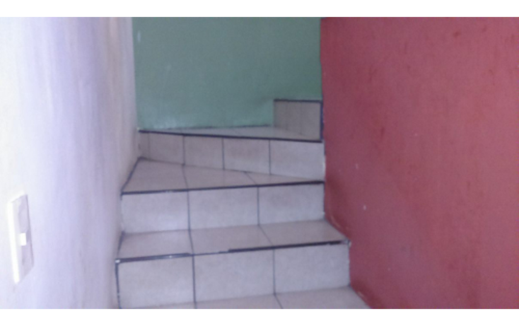 Foto de casa en venta en  , cafetales, chihuahua, chihuahua, 1760086 No. 24