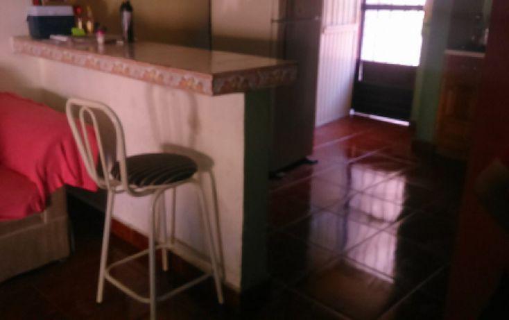 Foto de casa en venta en, cafetales, chihuahua, chihuahua, 1760086 no 25