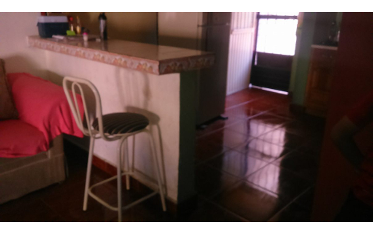 Foto de casa en venta en  , cafetales, chihuahua, chihuahua, 1760086 No. 25