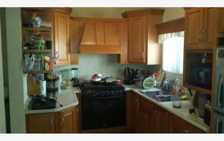 Foto de casa en venta en  , cafetales, chihuahua, chihuahua, 1996898 No. 04