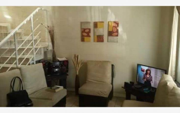 Foto de casa en venta en, cafetales, chihuahua, chihuahua, 1996898 no 05