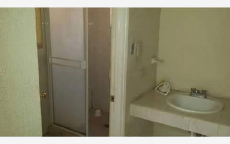 Foto de casa en venta en, cafetales, chihuahua, chihuahua, 1996898 no 06