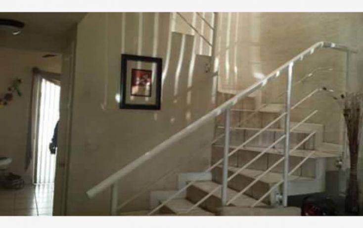 Foto de casa en venta en, cafetales, chihuahua, chihuahua, 1996898 no 09