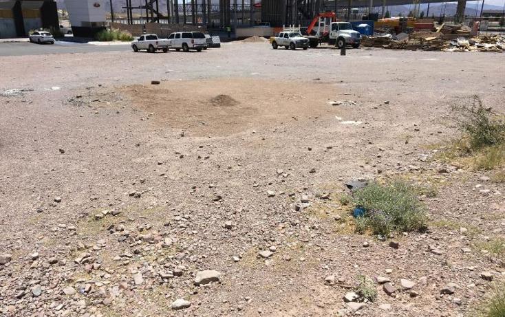 Foto de terreno comercial en renta en  , cafetales, chihuahua, chihuahua, 2023722 No. 02