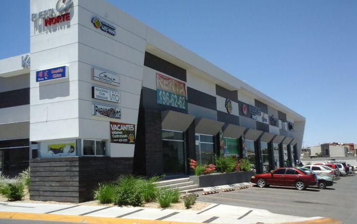 Foto de local en renta en, cafetales, chihuahua, chihuahua, 962203 no 05