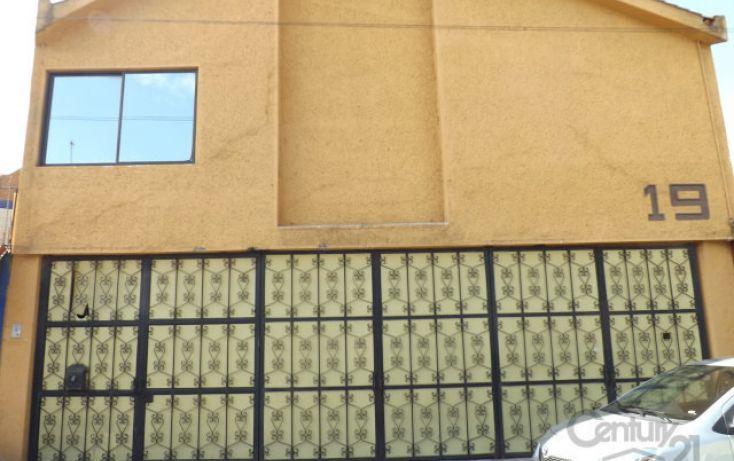 Foto de casa en venta en, cafetales, coyoacán, df, 1857400 no 01