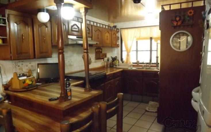 Foto de casa en venta en, cafetales, coyoacán, df, 1857400 no 06