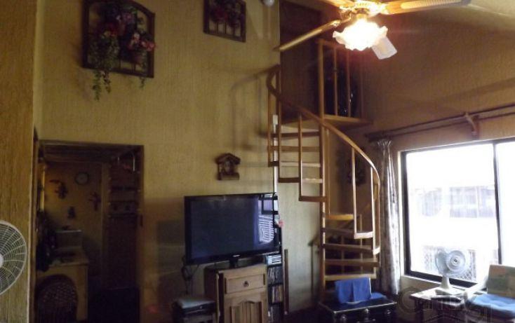 Foto de casa en venta en, cafetales, coyoacán, df, 1857400 no 10