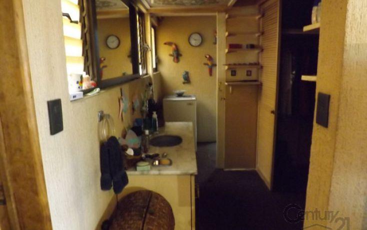 Foto de casa en venta en, cafetales, coyoacán, df, 1857400 no 11