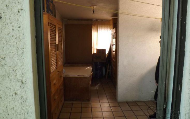 Foto de casa en venta en, cafetales, coyoacán, df, 1857400 no 15