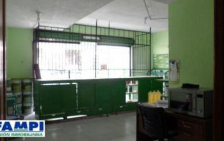 Foto de edificio en venta en, cafetales, coyoacán, df, 2025765 no 02