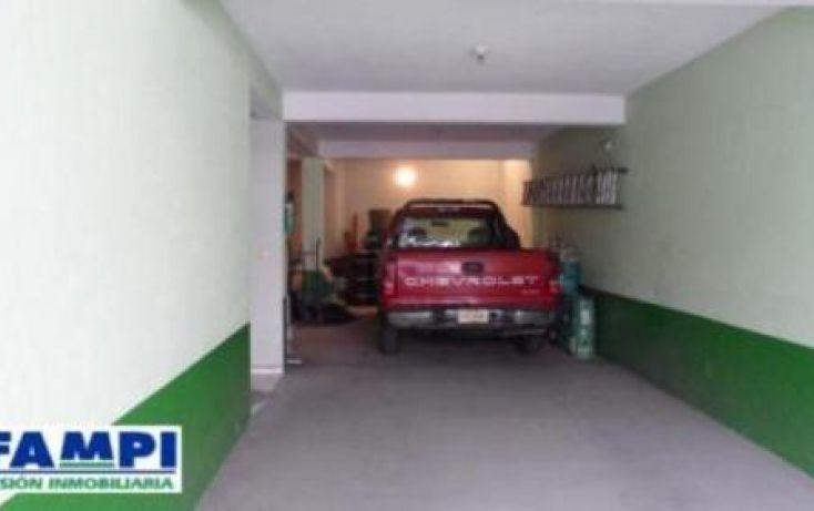 Foto de edificio en venta en, cafetales, coyoacán, df, 2025765 no 03